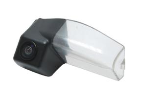 CCD parkovací kamera Mazda 2 / 3