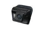 CCD parkovací kamera Mazda 3 / 6 / CX-7