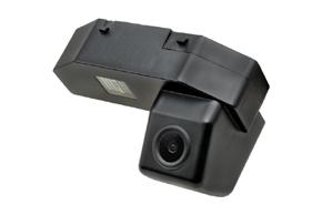 CCD parkovací kamera Mazda 6 (08-12)