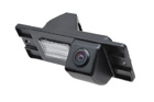 CCD parkovací kamera Mitsubishi Pajero