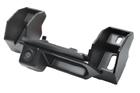 CCD parkovací kamera Suzuki SX4 / Fiat Sedici