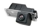 CCD parkovací kamera VW Golf VI.