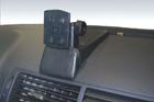 Konzole pro navigace AUDI A4 (00->)