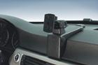 Konzole pro navigace BMW 3