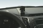 Konzole pro navigace  KIA Sportage III. (10->)