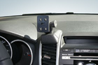 Konzole pro navigace  KIA Venga (10->)
