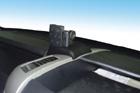 Konzole pro navigace MERCEDES Sprinter / VW Crafter