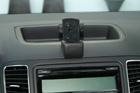 Konzole pro navigace VW Sharan / SEAT Alhambra