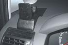 Konzole pro navigace VW Sharan / S. Alhambra / F. Galaxy