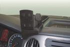 Konzole pro navigace VW Tiguan