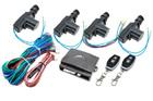 M-BL4-DO Centrální zamykání s dálkovým ovládáním
