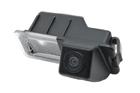 CCD parkovací kamera Porsche Cayenne II.