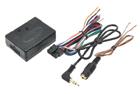 ASWC univerzální adaptér pro ovládání na volantu