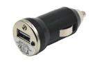 CL nabíječka USB 5V