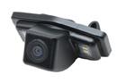 CCD parkovací kamera Honda Civic / Accord