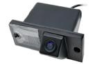 CCD parkovací kamera Hyundai H1