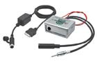 iConnect FM modulátor pro iPod