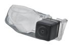 CCD parkovací kamera Mazda 5 (05-11)
