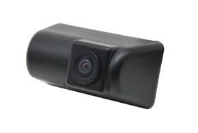 CCD parkovací kamera Ford Transit