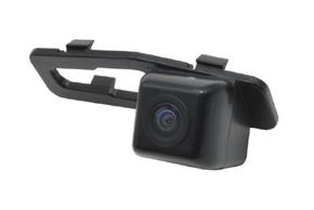 CCD parkovací kamera Honda Accord (11->)