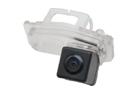 CCD parkovací kamera Honda Civic (12->)