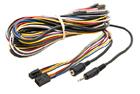 Prodlužovací kabel Parrot MKi-9200