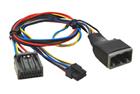 Kabel pro modul odblok.obrazu Volvo