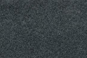 Potahová látka tmavě šedá