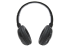 Macrom M-HP22 IR sluchátka