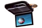 MACROM M-DVD1023RV stropní monitor