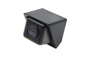CCD parkovací kamera SsangYong Korando II. (11->)