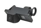 CCD parkovací kamera Citroen / Peugeot