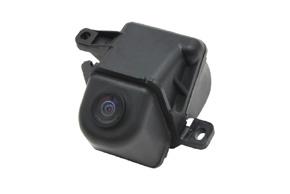 CCD parkovací kamera Land Rover Discovery