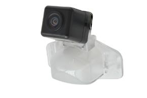 CCD parkovací kamera Honda CR-V