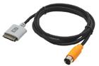 Dension iPhone/ iPod kabel