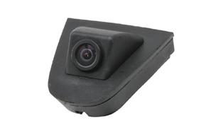 CCD přední parkovací kamera Honda CR-V (2012->)