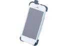 Kolébka iPhone 5G