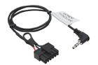 Adaptér pro ovládání na volantu pro Sony / Phonocar