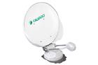 Calearo Satshark DVB-S satelitní anténa