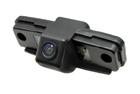 CCD parkovací kamera Subaru