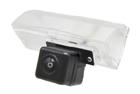 CCD parkovací kamera Toyota RAV4 (13->)