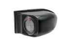 Univerzální boční zpětná kamera