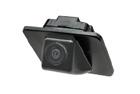 CCD parkovací kamera Kia Optima II.