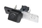 CCD parkovací kamera Škoda Octavia II. / Roomster