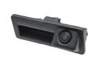 CCD parkovací kamera Audi / VW