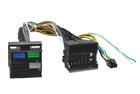 Kabel pro modul odblok.obrazu Audi / Škoda / VW
