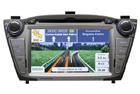 MACROM M-OF7050 OEM navigace Hyundai ix35