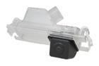 CCD parkovací kamera Kia Ceed III. / Hyundai i30 II.