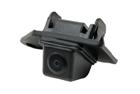 CCD parkovací kamera Mitsubishi ASX