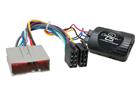 Adaptér pro ovládání na volantu Land Rover Freelander (03-06)